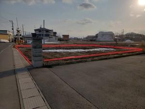 写真HP-2(藤崎字村井65-1)